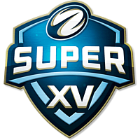 Super Rugby | Super 18 Rugby and Rugby Championship News,Results and Fixtures from Super XV Rugby